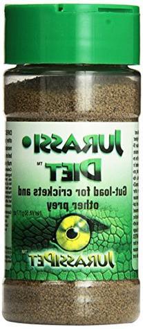 JurassiDiet - GutLoad, 50 g / 1.7 oz