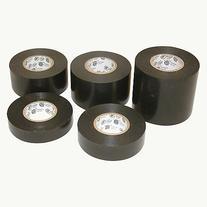 JVCC EL7566-AW Premium Grade Electrical Tape, 66' Length x 3