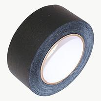 JVCC GAFF30YD Premium Grade 30 Yard Gaffers Tape: 2 in. x 30