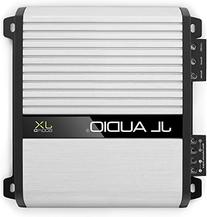 Jl Audio Jx500/1d Mono Subwoofer Amplifier - 500 Watts RMS X