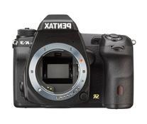 Pentax K-3 SLR Camera - Body Only