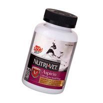 Nutri-Vet K-9 Aspirin
