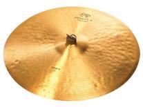 """Zildjian K Constantinople 22"""" Bounce Ride Cymbal"""