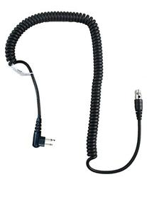Klein K-Cord M1 for racing headsets and car harness SP10