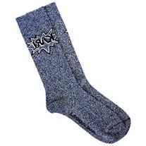 Karl Lagerfeld K/Pop Socks