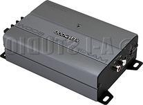 Kenwood KAC-M3001 600W Class D Monoblock Compact Digital Car