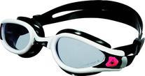 Aqua Sphere Women's Kaiman EXO Smoke Lens Swim Goggles -