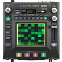 Korg Kaossilator Pro+ Dynamic Phrase Synthesizer and Loop
