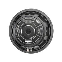"Eminence Professional Series Kappa Pro 12A 12"" Replacement"