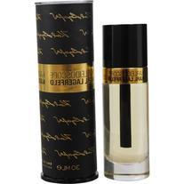 Karleidoscope By Karl Lagerfeld Eau De Parfum Spray 1 Oz