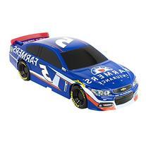 Kasey Kahne #5 Farmers Insurance 2014 NASCAR Plastic Toy Car