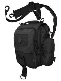 Hazard 4 Kato Ipad/Tablet Mini Messenger Bag with Molle,