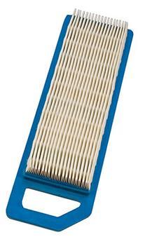Stens 100-667 Kawasaki 11029-7010 Air Filter