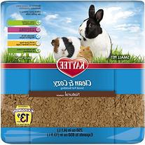 Kaytee® Clean and Cozy, Small Animal Bedding size: 4.1 L