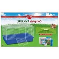 Kaytee Complete Rabbit Kit