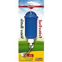 Kaytee CritterTrail 5-Ounce Water Bottle