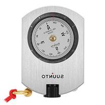 Suunto KB-14/360R DG Precision Global Compass