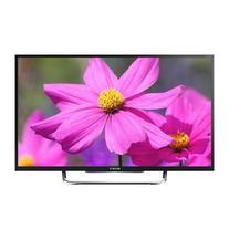 Sony KDL55W800B 55-Inch 1080p 120Hz 3D Smart LED TV