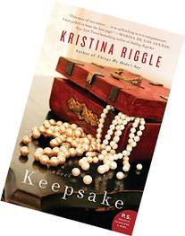 Keepsake: A Novel