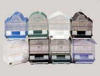 Keet Cage Assortment 11x13