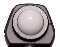 Kenko KFM-2100 Professional Light Meter for Flash and