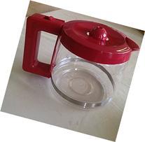 Kenmore 40707/04603 Coffee Maker Carafe