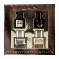Kenneth Cole Variety 4 Piece Gift Set for Men