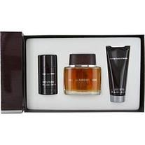 Kenneth Cole Signature/Kenneth Cole Set