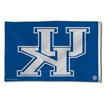 Kentucky Wildcats NCAA 3x5 Flag