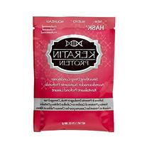 Hask Keratin Protein Smoothing Deep Conditioning Treatment