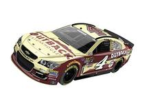 Lionel Racing Kevin Harvick #4 Outback Steakhouse 2016