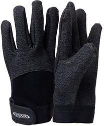 1.5mm Tilos Kevlar Velcro Closure Dive Gloves