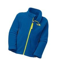 North Face Khumbu 2 Jacket Toddlers Style : A8j3