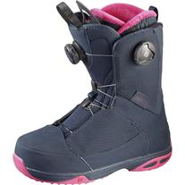 Salomon Snowboards Kiana Focus Boa Snowboard Boot - Women's