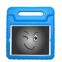 KAYSCASE KidBox Protective Cover Case with Stand and Handle