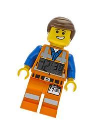 LEGO Kids' 9009945 LEGO Movie Emmet Mini-Figure Light Up