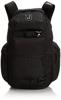 BURTON Kilo Pack, True Black