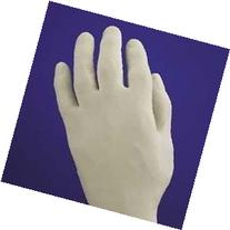 Kimberly Clark Safeskin NxT Nitrile Cleanroom Gloves,