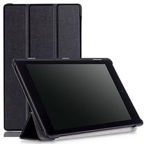 Kindle Fire HD 8 2015 Case, Pasonomi® Ultra Slim