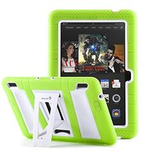 i-Blason All New Kindle Fire HD 7 Inch Tablet  ArmorBox 2