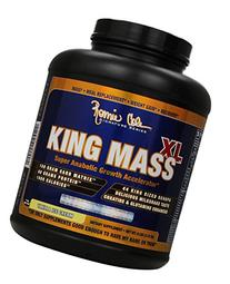 Ronnie Coleman Signature Series, King MASS-XL Super Anabolic
