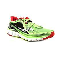 Saucony Women's Kinvara 5 Mnt/Chy Running Shoe 8 Women US
