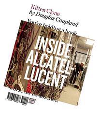 Kitten Clone: Inside Alcatel-Lucent