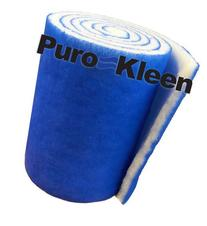 "Puro-Kleen Kleen-Guard Pond & Aquarium Filter Media, 12"" x"