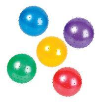 "5"" Knobby Ball"