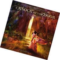 A Knock at the Door 2011 Wall Calendar