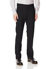 Theory Men's Kody 2 New Tailor,  Black, 40