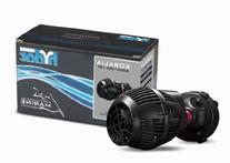Hydor Koralia 1550 Controllable DC Pump for Aquariums, 12V,