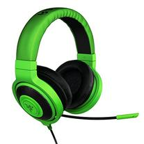 Razer Kraken 7.1 Chroma Sound USB Gaming Headset - 7.1