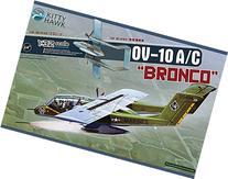 KTH32004 1:32 Kitty Hawk OV-10A OV-10C Bronco